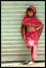 What defines you? [..Dhaka, Bangladesh..] (Catch the dream) Tags: portrait girl look shop pose children lost mood child dress bongo attitude dhaka posture mode bengal bangladesh bangla bengali bangladeshi buriganga bangali aplusphoto diamondclassphotographer flickrdiamond catchthedream gettyimagesbangladeshq2