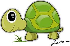 Tortugo
