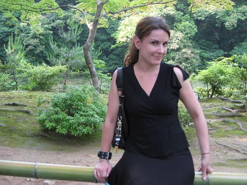 Liz Japan 043
