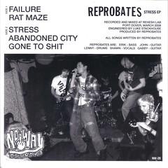 reprobates-stress_ep-7inch-vinyl-2008-back