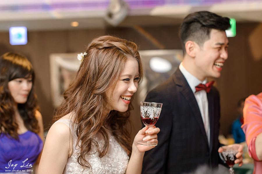 翰品酒店 婚攝 台北婚攝 婚禮攝影 婚禮紀錄 婚禮紀實  JSTUDIO_0189