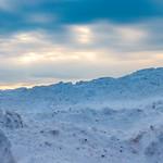 Mount Moncton Sunrise thumbnail