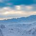 Mount Moncton Sunrise