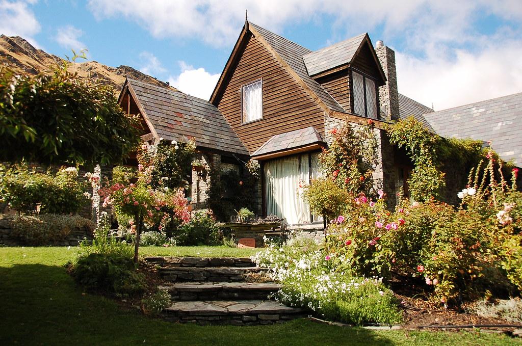 2007紐西蘭0223_111923