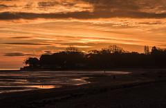 DSE_8769.jpg (alfiow) Tags: appley appleybeach ryde sunrise