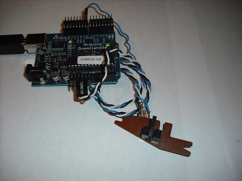 Arduino_opto_interrupt_switch 018