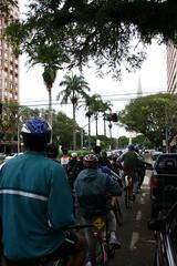 bicicletada 25 de julho de 2009 foto- Regina Acutu_08