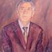 Joaquín El Alcalde;