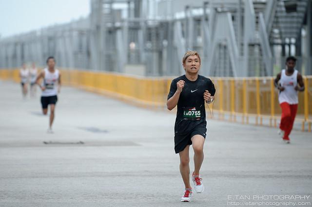 Sundown Marathon - 011