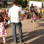 Trapezi Vilanova 2011 (14) thumbnail