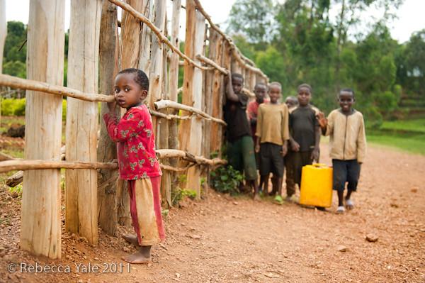 RYALE_UNICEF_96