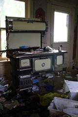 Findlay Bros. Co. Ltd. - Carleton Place, ON (JERM IX) Tags: ontario abandoned farmhouse canda abandonmentissues jermix ninjaix havelockhorsehouse