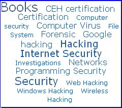 download top security hacking books