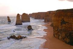 Twelve Apostles (lauradeponte) Tags: australia twelve apostles