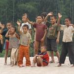 Laos: Mekong thumbnail