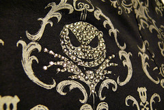 200710_18_01 - Studded Skellington