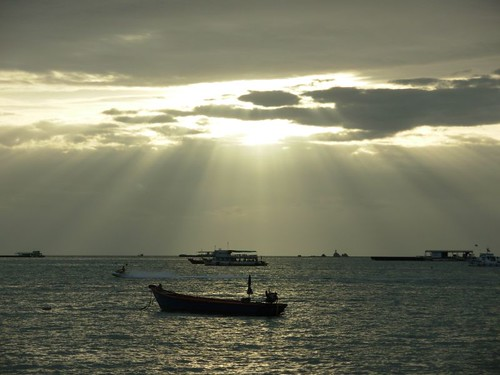 Pattaya (5)