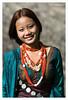 Laughing Beauty 02 (Arif Siddiqui) Tags: girls people india portraits women places tribal tribes northeast arif arunachal changlang siddiqui arunachalpradesh northeastindia jairampur tangsa arunachalpradeshindia 50millionmissing arunachali