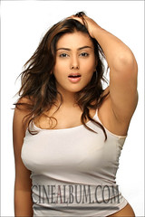 Namitha_ famous (Amazing Album !) Tags: cute actress beautifull kollywood tollywood namitha mollywood tamilactress southindianactress