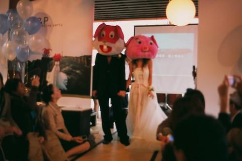 RP wedding 84530025