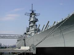 USS Wisconsin 000033