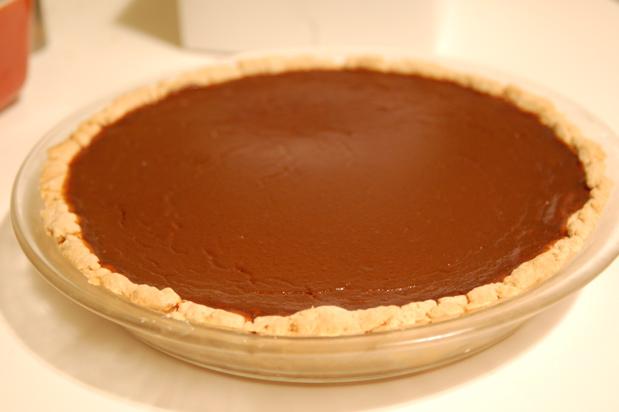 tg_alaina_pumpkin_pie