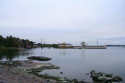 20070928_Helsinki_018