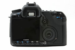 canon_40d_back