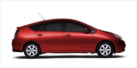 car prius.jpg