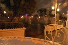 Disneyland December II (34)
