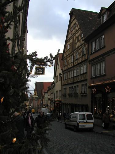 Rothenberg 004