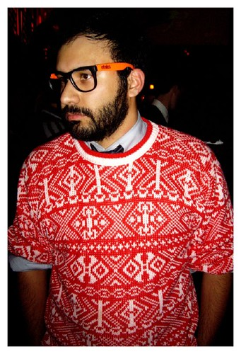 xmassweater