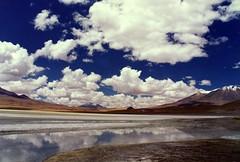 Bolivia (AMNewman) Tags: alex bolivia newman alexnewman lpsky valleyninja
