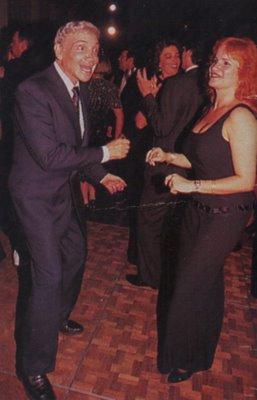 el zar 1996 02