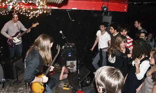 20080105-J.A.C.K. @ Cake Shop 13