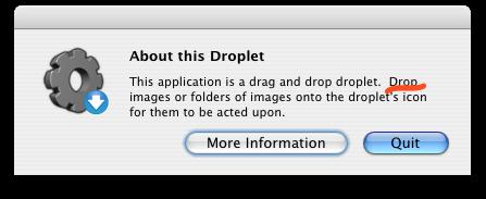 photoDrop_Droplet