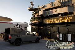 trailer motorhome oakley renegade trailersoftheeastcoast renegademotorhome renegadetrailer