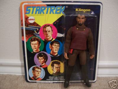 st_klingon