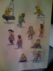 sketchcrawl17-01
