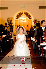 JJW_0193 (Yeon Photography) Tags: wedding ceremony jae joon
