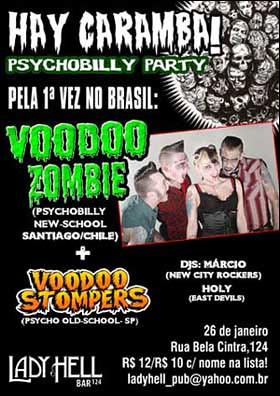 cartaz-voodoo