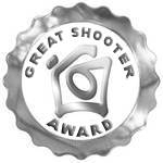 The Great Shooters Award