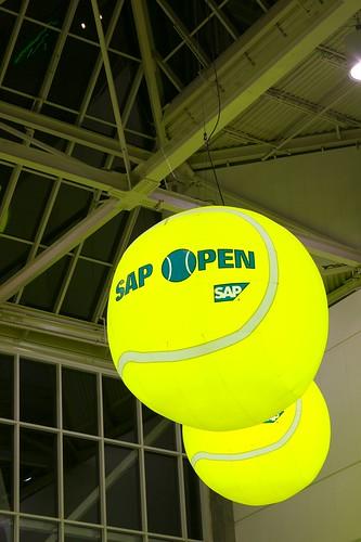 SAP Open 2008