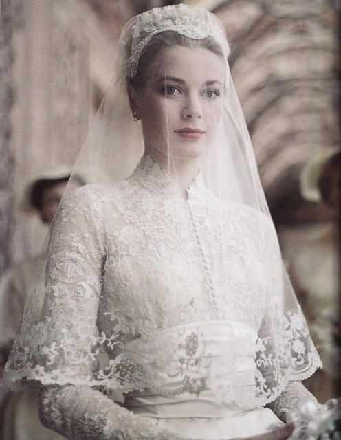 grace-kelly-wedding-veil1