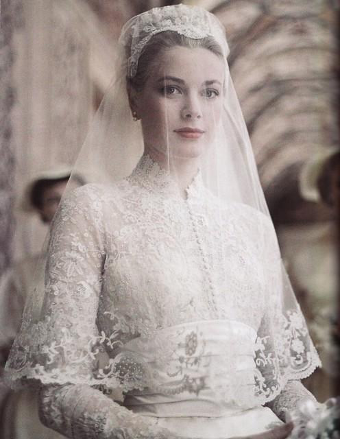 grace-kelly-wedding-veil1