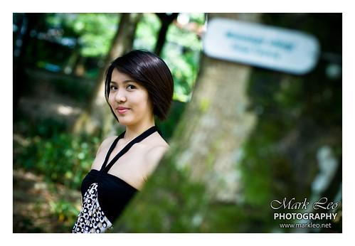 0802_NikonianOP_002