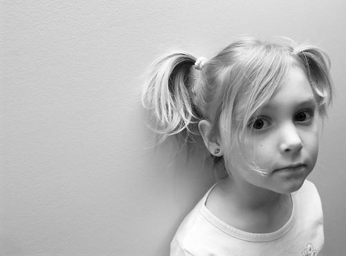 #60/366 Jaymi - Little Girl
