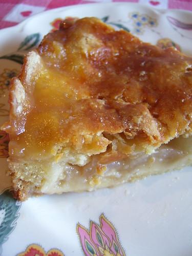 crostatapie (1)