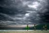 No day at the beach (kenyai) Tags: ocean brazil beach brasil paraty 16mm spiaggia brasile tempesta trindade canonefs1022mmf3545usm interestingness13 canon30d i500 eidem nickeidemmettilotuperchénonsoqualevuoiscegliere