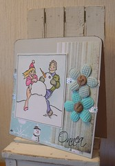 DT card for Landstokens Scrappyhappy